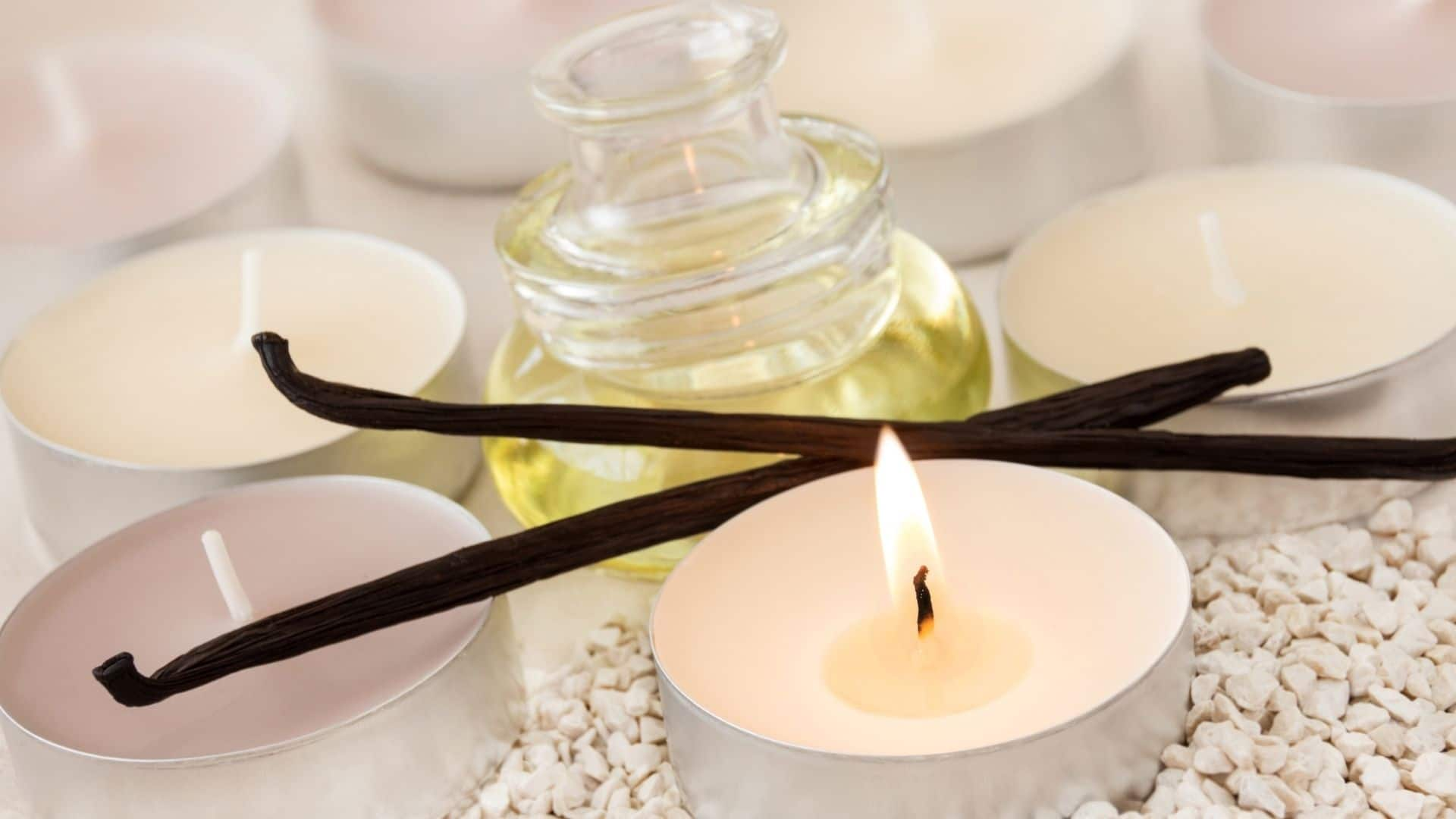 Best-Smelling Vanilla Candles You Can Buy Online